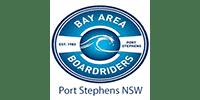 bay area boardriders club sponsored by maitland toyota burton automotive group
