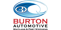 burton automotive maitland and port stephens surfest sponsor supporter