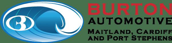 Burton Automotive Group